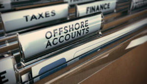 Government Report Finds that Improvements are Needed in the Offshore Voluntary Disclosure Program