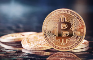 Bitcoin and Beyond: The Reality of Taxing and Regulating Virtual Currency