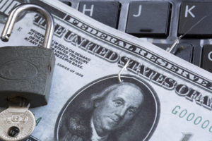 The Department of Justice Announces Major Law Enforcement Actions Against Mail Fraud Schemes