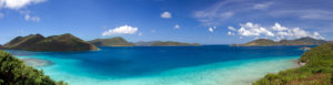 The Eleventh Circuit Weighs in on the United States Virgin Islands' Economic Development Tax Credit