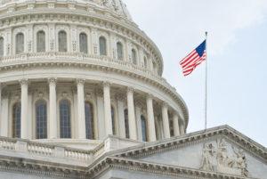 Tax Reform Under a Trump Administration