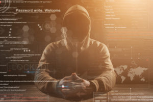 Cyber Crimes: Guilty Pleas in a Large-Scale International Online Fraud Conspiracy