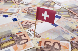 The Swiss Bank Program: The Justice Department Announces Final Resolutions