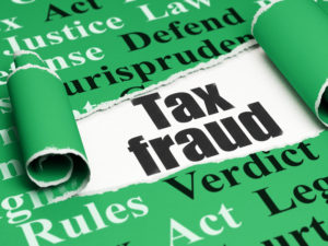 "Tax Crimes and the Sentencing Guidelines: Can Unclaimed Tax Deductions Be Considered in Calculating the ""Tax Loss""?"