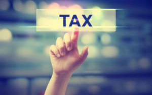Living Abroad? You May Still Owe FICA Taxes