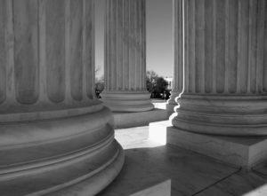 The Texas Theft Liability Act