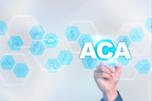 The ACA's Employer Shared Responsibility Provisions FAQs