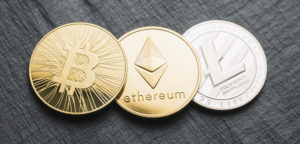 Cryptocurrency Regulation: Recent Developments