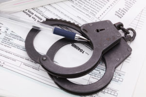 Not So Fast, IRS…My Client Wasn't Aware: Marinello v. United States