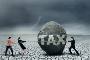 IRS Summonses Against Attorneys-What Can the IRS Compel You to Disclose?