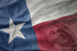 "The New ""Wayfair"" Sales Tax Laws in Texas"