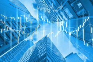 Leaders of CFTC, FinCEN, and SEC Issue Joint Statement on Activities Involving Digital Assets