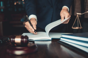 Doctor Sentenced to 30 Months in Prison for Filing False Income Tax Return Involving Offshore Assets and Cryptocurrency