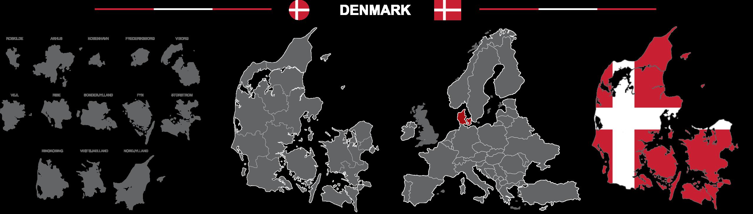 Denmark (Freeman Law)