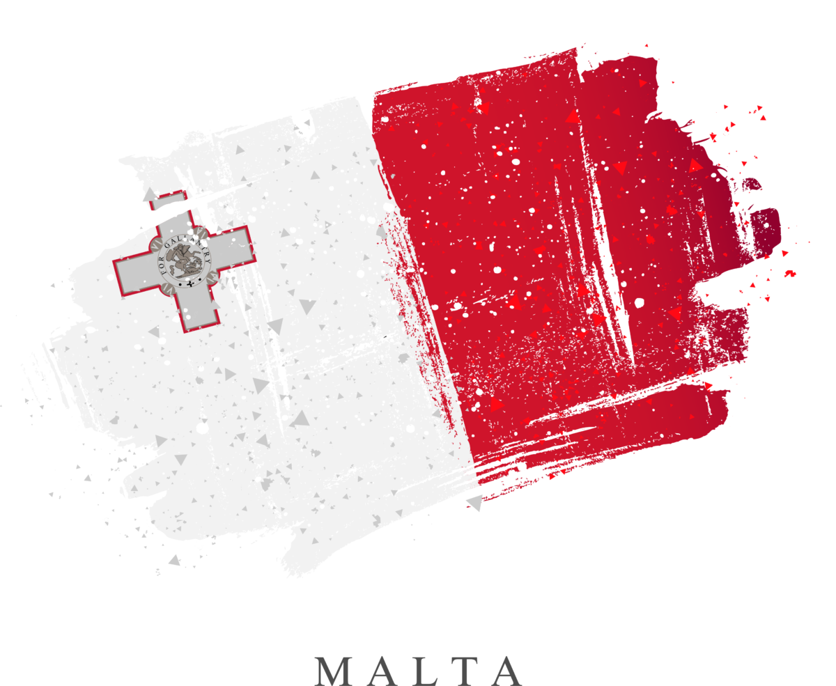 Income Tax Treaty between the United States and Malta