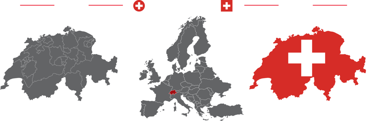 Income Tax Treaty between the United States and Switzerland