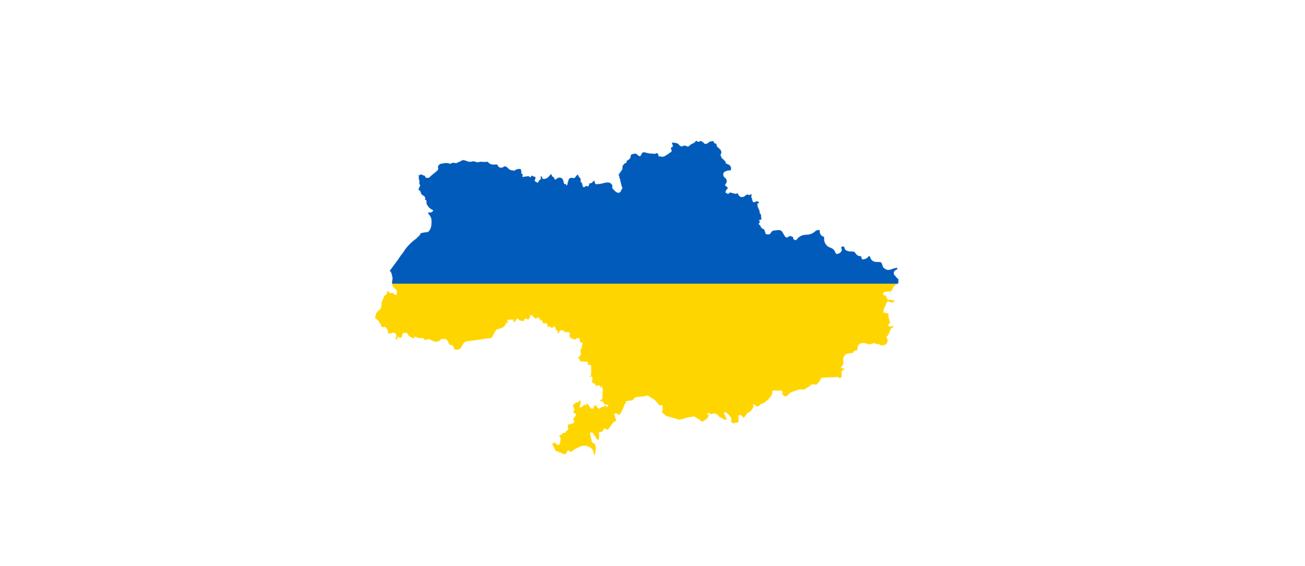 Ukraine International Tax Law