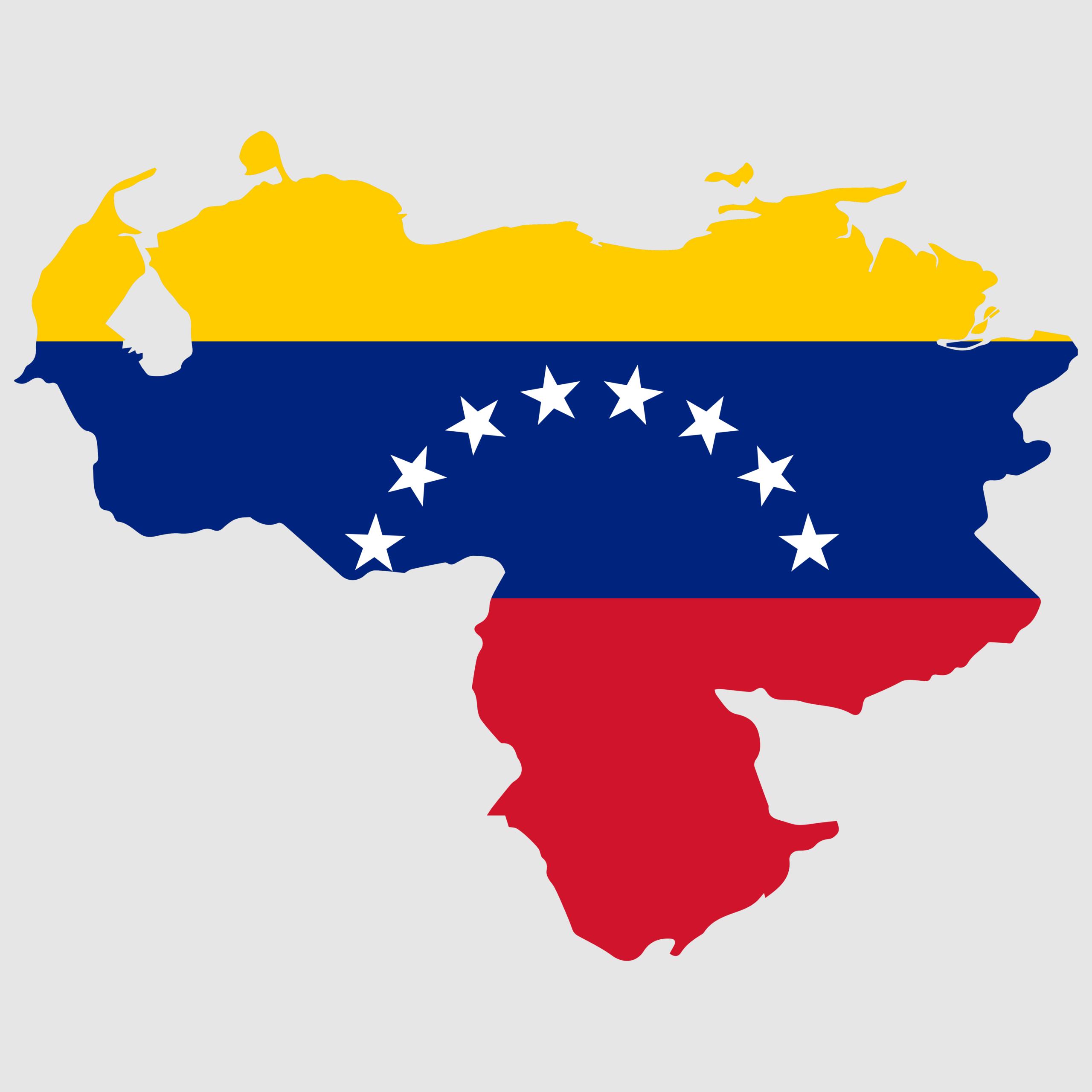 Venezuela Freeman Law