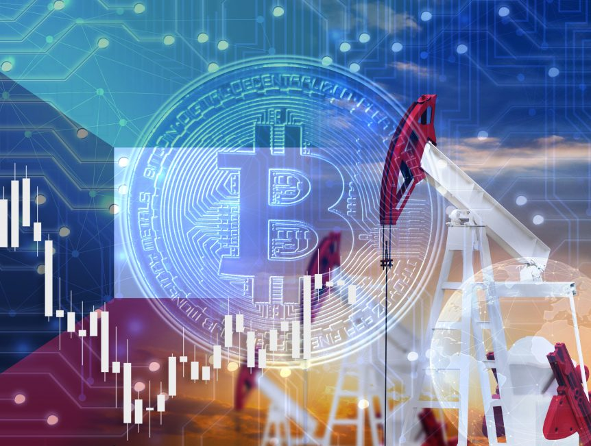 Is cryptocurrency legal in Kuwait?