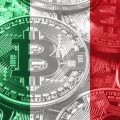 Italy Cryptocurrency Laws