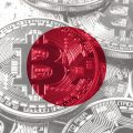 Is cryptocurrency legal in Japan?