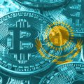 Is cryptocurrency legal in Kazakhstan?