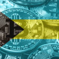 Bahamas Cryptocurrency Laws